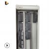 PLC改造DCS改造C300系列系统升级改造 化工厂DCS系统