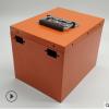 厂家直销电瓶箱外壳 电池箱加工 锂电池箱定做厂家