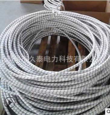 型号齐全品质高强度输变电工程电力牵引绳 电力施工放线绳