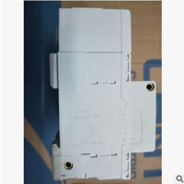 厂家直销正泰漏电开关DZ158LE-125 3P3L 100A 380V