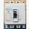 厂家直销正泰塑壳断路器NM10-100/300 3P 100A 380V