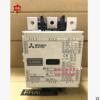 原装三菱交流接触器 S-N220 AC110V AC220V 380V 绝不售假