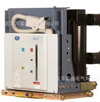 VB2Plus-12/S1250-31.5 上海通用电气开关有限公司