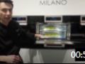 英国AMAES品牌电器展会视频 (0播放)