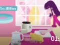 【电器行业】小熊电器之生活复兴 (0播放)
