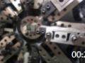 电子电器行业扁线电器弹簧 (0播放)