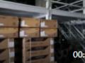 中山货架厂为电器行业搭建阁楼货架 (0播放)