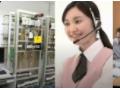 施耐德节能电工电器产品介绍 (0播放)