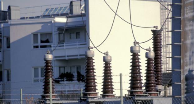 干式变压器如何通过声音异常来判断故障