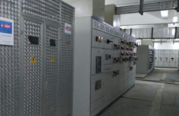 佳木斯某部队油机配电机房采购项目询价公告