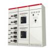GCK低压抽出式开关柜 厂家直销 快速发货 量大从优 来电咨询