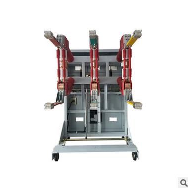 ZN23-40.5户内高压真空断路器 厂家直销 快速发货 量大从优