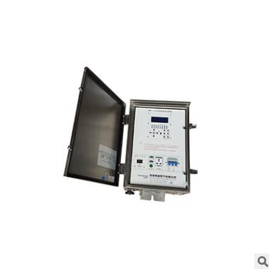 ZW32-12M户外交流高压真空断路器 厂家直销 快速发货 量大从优