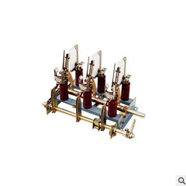 FN7-12系列户内高压负荷开关 厂家直销 快速发货 量大从优