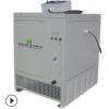 高频脉冲电源 电泳涂漆 电解氧化 化成腐蚀 水处理 加热 可定制