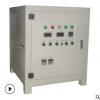 电解电源、电解整流器,直流脉冲电解电源 可特殊定制
