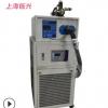 手持感应加热机,上海制造生产厂家售后有保障维修方便