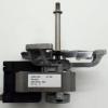 厂家直销QJZ-120/1140(660)煤矿用真空电磁起动器 永磁式 本安型