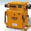 厂家直销QJZ-200/1140(660)煤矿用真空电磁起动器 永磁式 本安型