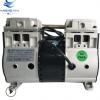 梅三科技MS200V 小型真空泵 梅三空调维修真空泵 微型空气增压泵