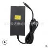 19.5V 6.7A 适用于戴尔/DELL 130W PA-4E超薄笔记本电源适配器