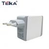 60W欧规 Type-C PD 电源厂家直销品质保证