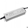 防水恒流驱动LED电源 壁灯驱动防水电源批发