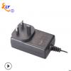 插墙式12V3A开关电源适配器 美规欧规英规36W LED灯带显示器电源