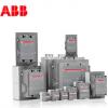 ABB交流接触器A系列185A3P三极1开1闭线圈电压110V50HZ厂家直销