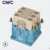 CJ20-160A三相380大电流交流接触器 24/36/110/220/380V紫铜线圈