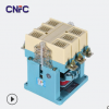 CJ20-250A接触器 低压电器开关 220/380V交流接触器 配电箱专用
