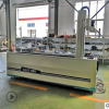 伊唯特 不锈钢冷焊焊接机械手 氩弧自动焊接机器人 二保焊焊接机