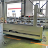 伊唯特不锈钢氩弧焊焊接机器人 不锈钢冷焊焊接机械手 自动焊接机