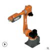 伊唯特 多功能焊接机器人 火焰切割机械手 机床上下料机器人