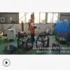 焊接切割机器人YRK6-1400 全自动 一键启动 国产 厂家定制生产