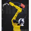 焊接切割机器人 全自动 一键启动 厂家定制生产