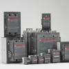 ABB交流接触器A210-30-11*220-230V 50Hz/230-240V 60Hz