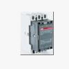 ABB交流接触器A185-30-11*220-230V 50Hz/230-240V 60Hz