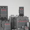 ABB交流接触器A300-30-11*220-230V 50Hz/230-240V 60Hz