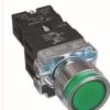 【厂家直销】YJ139上海仪佳开关按钮 XB2-10DN 01DN带灯 一佳