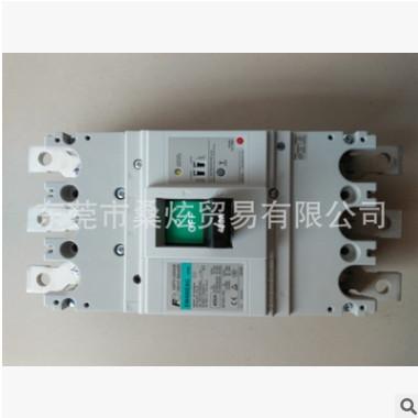 日本进口富士FUJI漏电断路器EW400EAG-3P400K