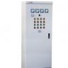 XFB 消防泵控制设备