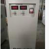 厂家直销检测专用线性直流稳压电源 WYJ-150V30A输出电压电流可调