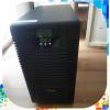 艾普斯10KVA/8000W [POS零售业销售系统专用UPS电源] 包邮