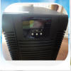 厂家直销ups不间断电源C2KS2KVA1600W稳压自动化设备断电备用电源