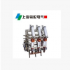 FZRN21-12D/T125-31.5户内高压真空负荷开关