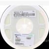 1206B104K500CT华新科陶瓷贴片电容 电容器1206 104K 50V X7R