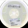 华新科电容器 陶瓷贴片电容 1206 102K 50V X7R现货贴片电容原厂