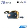 【厂家直销】JW1086系列60A电流保护器汽车电机保护器温控开关