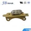 【厂家直销】JW1085系列80A汽车电机过流保护器热保护器温控器